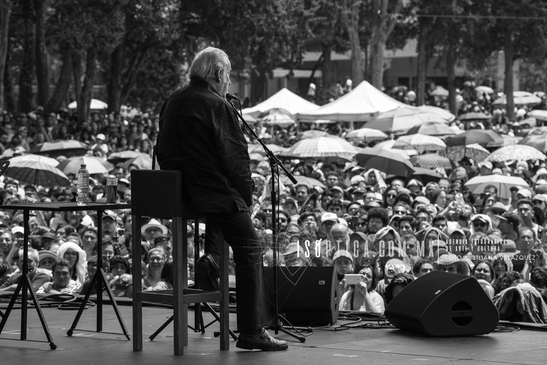 Cantares_FestivalesCDMX_Foto-LilianaVelazquez_Isoptica_LVG_3613