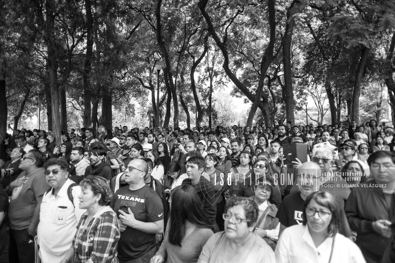 Cantares_FestivalesCDMX_Foto-LilianaVelazquez_Isoptica_LVG_3637