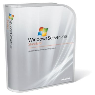 windows server 2008 r2 download