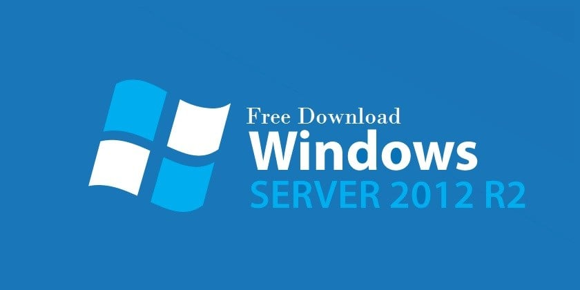 windows server 2012 iso download