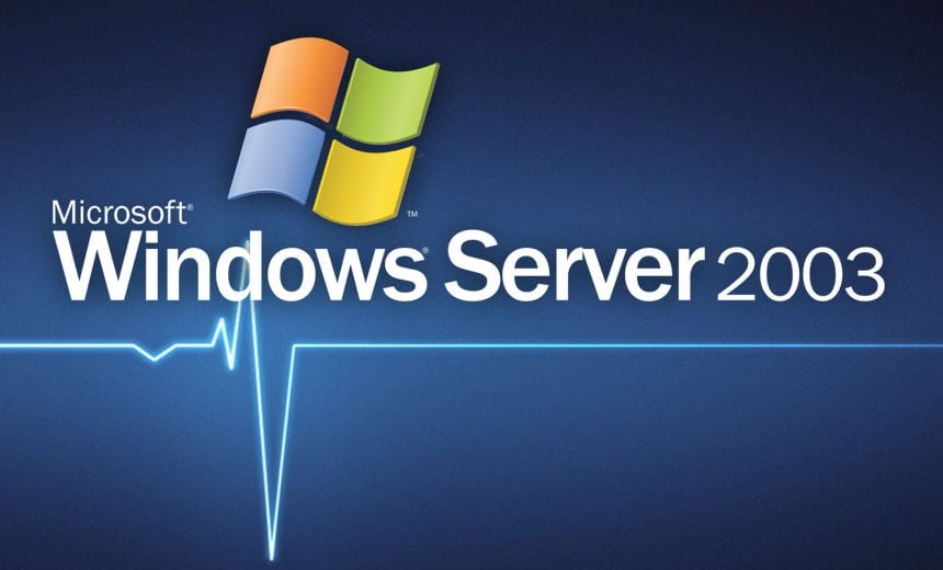 windows server 2003 iso download