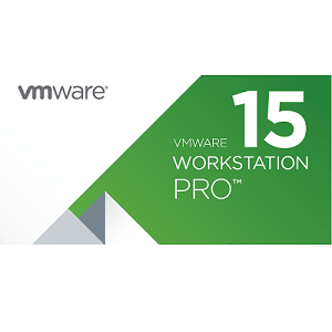 VMware Workstation 15 Pro Full Version free download