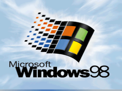Windows 98 ISO: Windows 98 SE free download