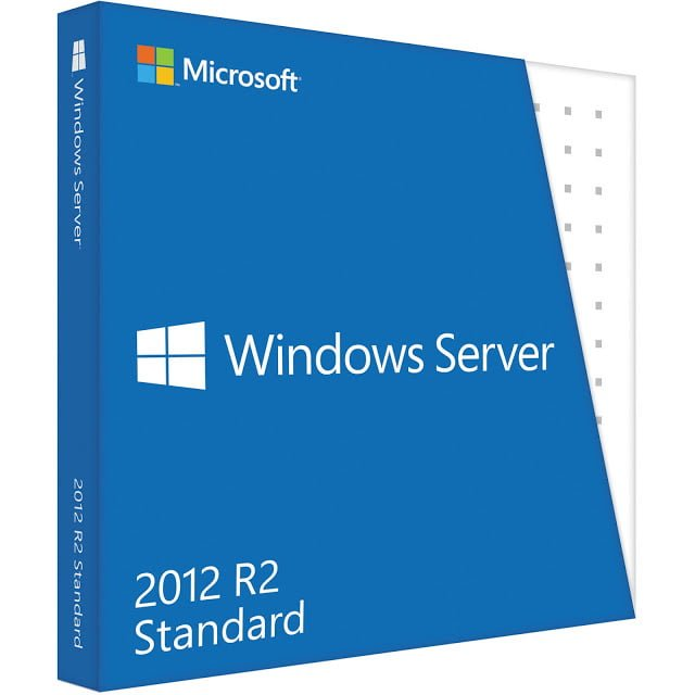 Where can i found Windows Server 2012 R2 ISO download