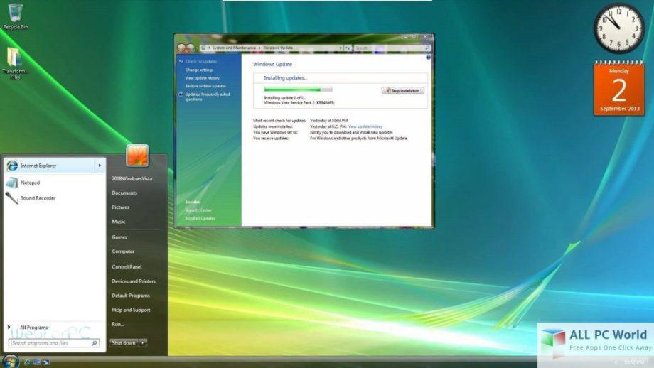 Buy Windows Vista Home Basic Mac Os