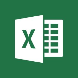 Microsoft Excel Latest Version Free Download 2