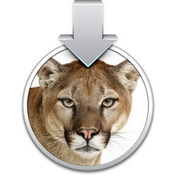 Download Mac OS X Mountain Lion 10.8 ISO and DMG Image free 1