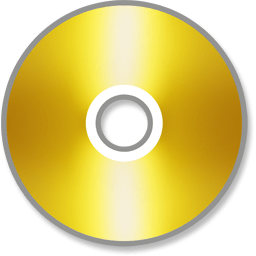 Download Power ISO v7.5 full version for free 1
