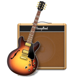 Download GarageBand for Mac [Direct Link for free] 1