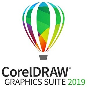 Download CorelDRAW Graphics Suite 2019 full version for Mac OS 2