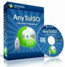 Download AnyToISO Latest Pro Version for Windows and Mac full version for free 2