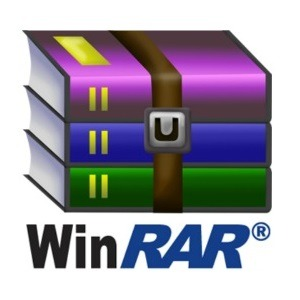 Download WinRAR 5.80 Full Version Free for Windows 2