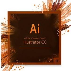 download illustrator mac free full version