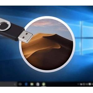Mac os x 10.12 sierra iso download 64-bit