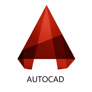 Download AutoCAD 2020 Full Version for Mac OS 1