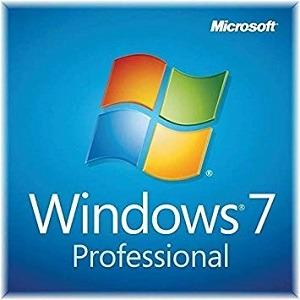 Download Windows 7 Professional ISO 32-64 Bit [2020] 2