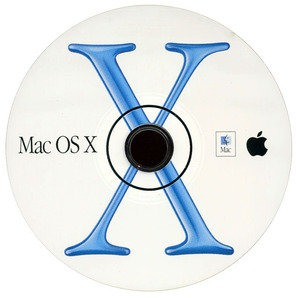 Download Mac OS X 10.1 Puma ISO Installer for free 1