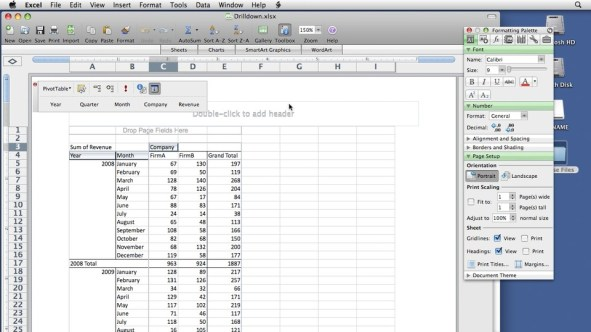 microsoft office 2008 for mac free download