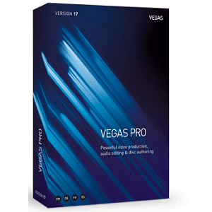 Download Sony Vegas Pro 17 Full Version for free 1
