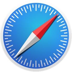 Download Safari Latest Version for Windows PC 1