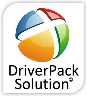 Download DriverPack solution 2020 for windows 1