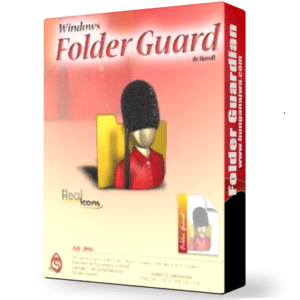 Download Folder Guard 2020 for Windows [Full Version] 2
