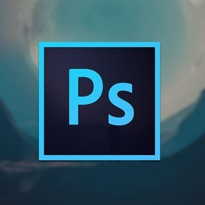 Download Adobe Photoshop 2020 full version for Windows