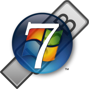 How to create Bootable Windows 7 USB from ISO file