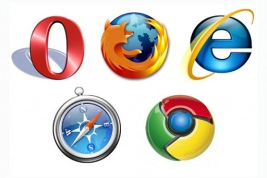 Which browser are good for windows 10