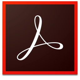 Download Adobe Reader 2020 For Mac and Windows 1