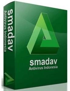 Download Smadav Antivirus 2019 full version for free