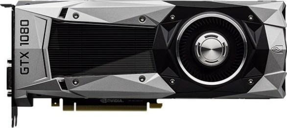 Optimal CPU/GPU Temperature for Gaming