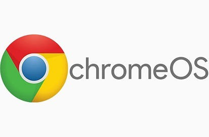 Download Google Chrome OS ISO file for Windows 1