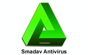 Download Smadav Antivirus 2019 full version for free 2