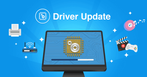 What is the best driver update software for Windows