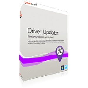 Best Free Driver Updater Software [2020 Edition]