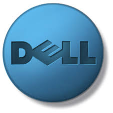 Download Dell Inspiron N5110 Drivers full version for free
