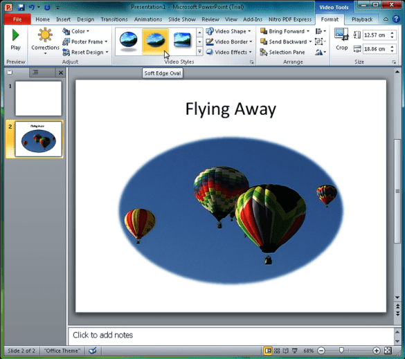 If are you looking for download Microsoft Powerpoint 2010 for free