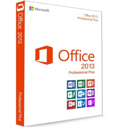 If are you looking for Microsoft Office 2013 Professional Plus free download