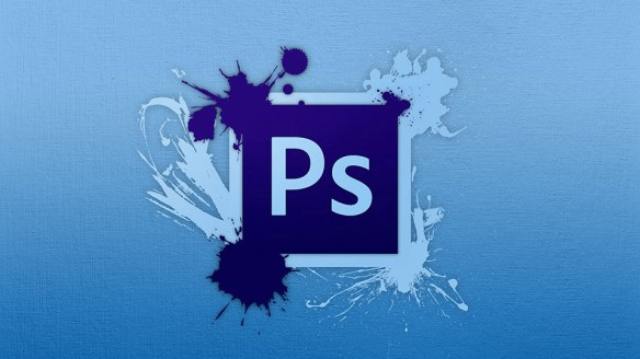Download Adobe Photoshop Cs6 Full Version For Free Isoriver