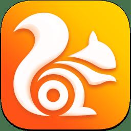 Download UC Browser free for Windows PC [ 32Bit – 64Bit] 2