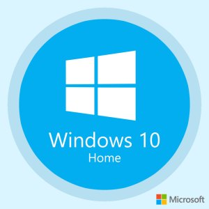 Download Windows 10 Home Edition ISO 32 Bit and 64 Bit 1