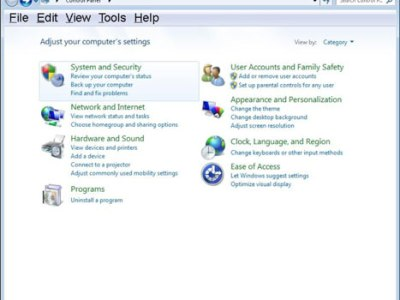 Manually Check for Windows 7 Updates (Step by Step Process)