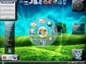 Download Vienna Edition of Windows XP ISO 32-Bit for free 2