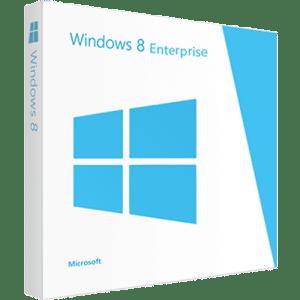 Download Windows 8 Enterprise Edition ISO 32 Bit and 64 Bit 1
