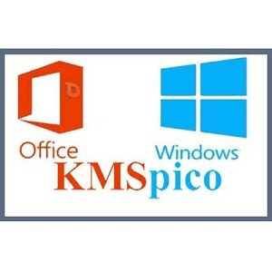 Download Official KMSpico Activator For Windows & MS Office[2020] 1