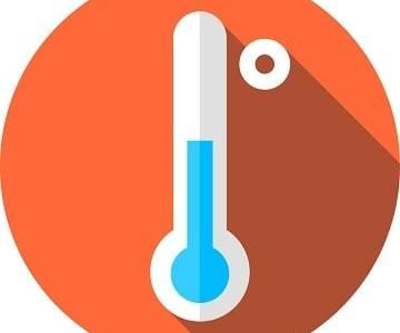 CPU Temp Range: Maximum, Average and Normal CPU Temperatures [Updates 2020]
