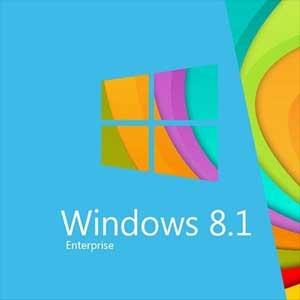 Download Windows 8.1 Enterprise Edition ISO 32 Bit and 64 Bit 2