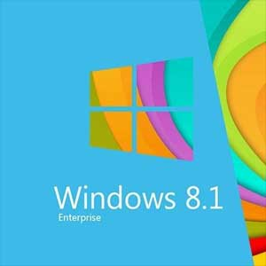 Download Windows 8.1 Enterprise Edition ISO 32 Bit and 64 Bit