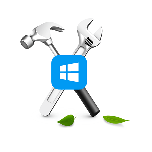 Fixed: Windows Update Service Not Running in Windows 10/8/7